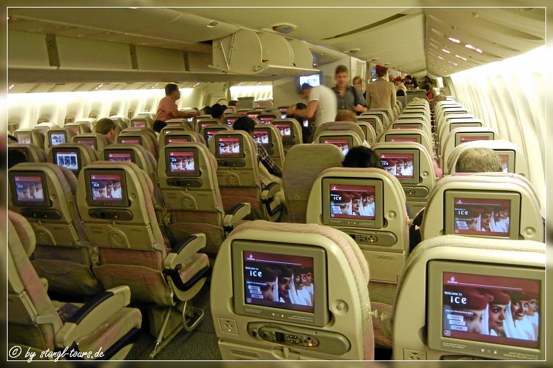 flughafen münchen ankunft emirates